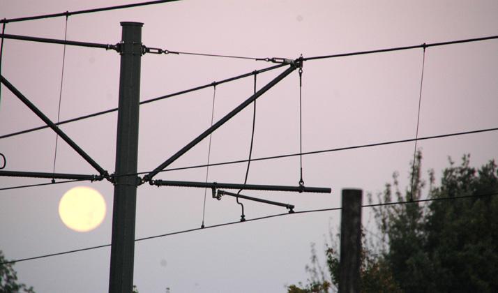 Was läuft über die Netze? Ist's Online-PR? Marketing? Oder einfach Kommunikation?