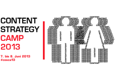 content_strategy_camp_header