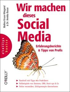 Buchtipp_Wir_machen_dieses_Social_Media