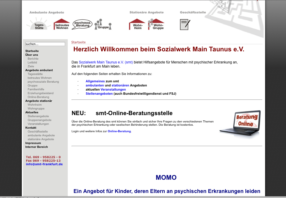 alte-Homepage-smt