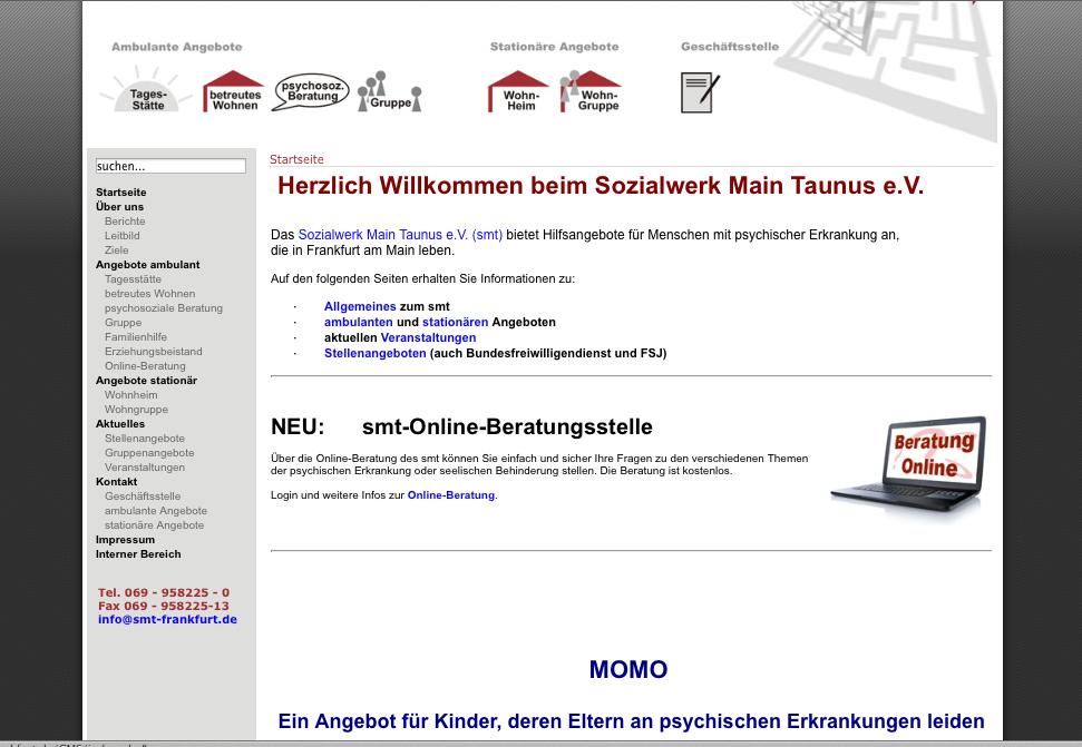 alte-Homepage-smt