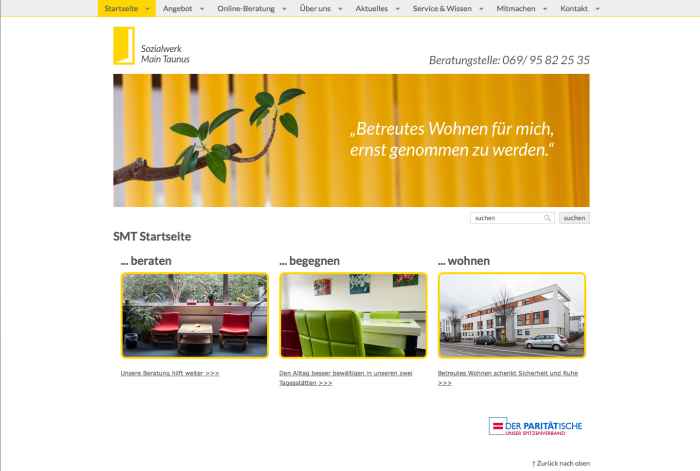 neue-Website-smt
