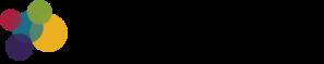 logo-csforum2014