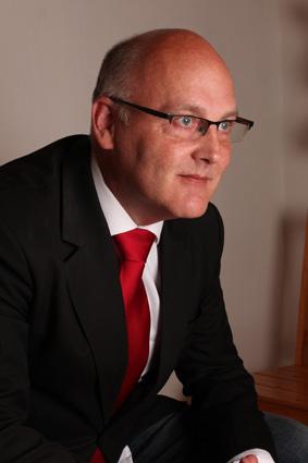 Martin Wessner wird erster Professor für Web Literacies in Deutschland