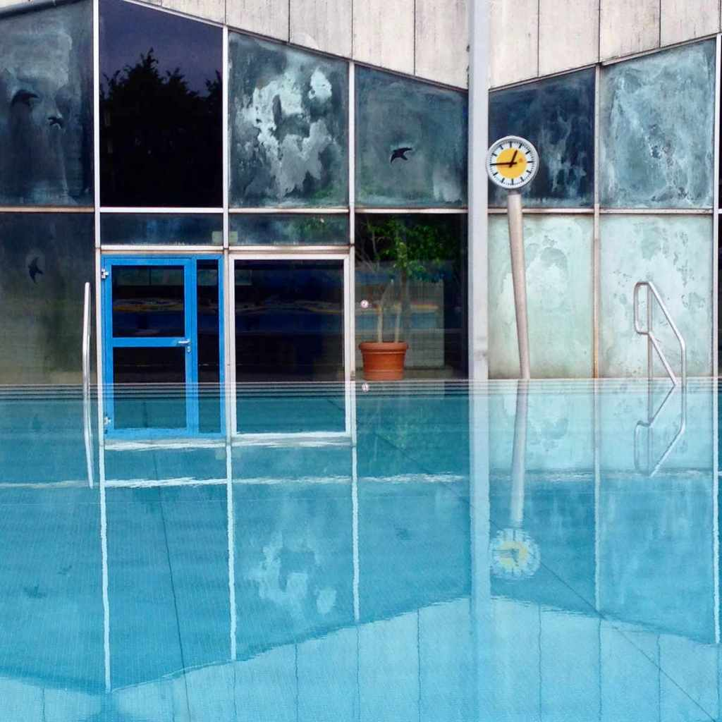 Henri-Nannen-Preis geht baden.