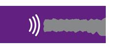 #cosca14-Logo