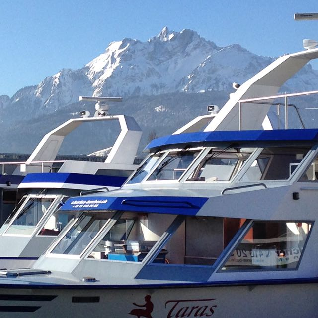 boote_berge