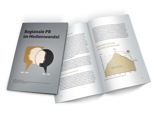 PR_im_Medienwandel_