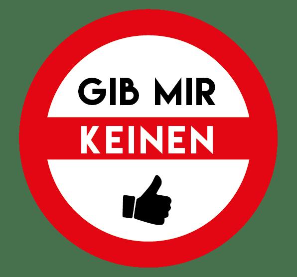 gib-mir-keinen-like-neu-01