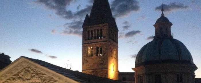 Kirche und Populismus: Wastun?