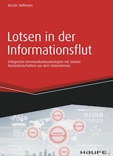 Lotsen_Cover