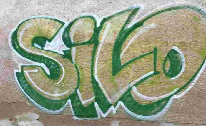 Symbolfoto: Silo